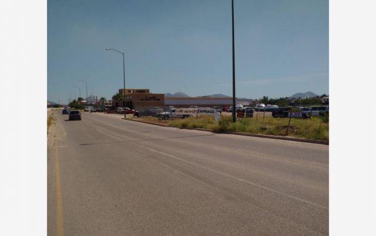 Foto de terreno comercial en venta en, las praderas, hermosillo, sonora, 1361841 no 02