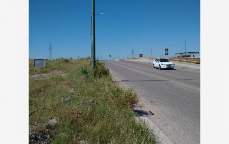 Foto de terreno comercial en venta en, las praderas, hermosillo, sonora, 1361841 no 03