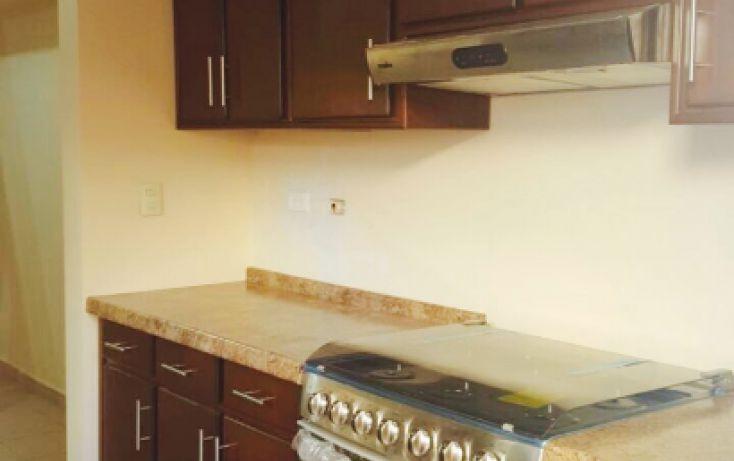 Foto de casa en renta en, las praderas, hermosillo, sonora, 1803712 no 04