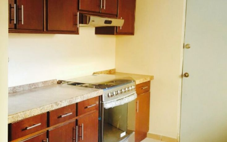 Foto de casa en renta en, las praderas, hermosillo, sonora, 1803712 no 05
