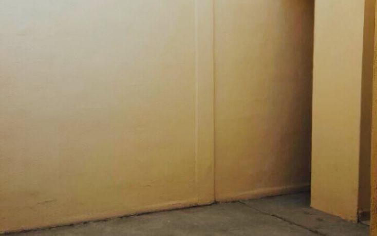 Foto de casa en renta en, las praderas, hermosillo, sonora, 1803712 no 06