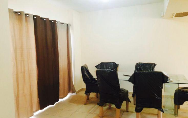 Foto de casa en renta en, las praderas, hermosillo, sonora, 1803712 no 07