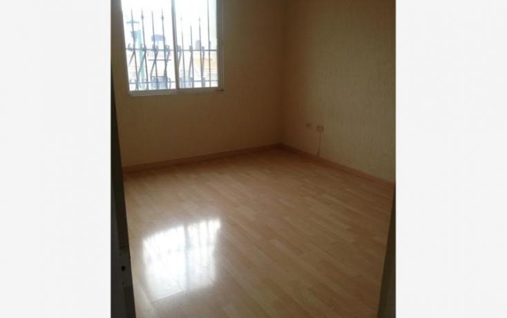 Foto de casa en venta en, las praderas, hermosillo, sonora, 802019 no 05