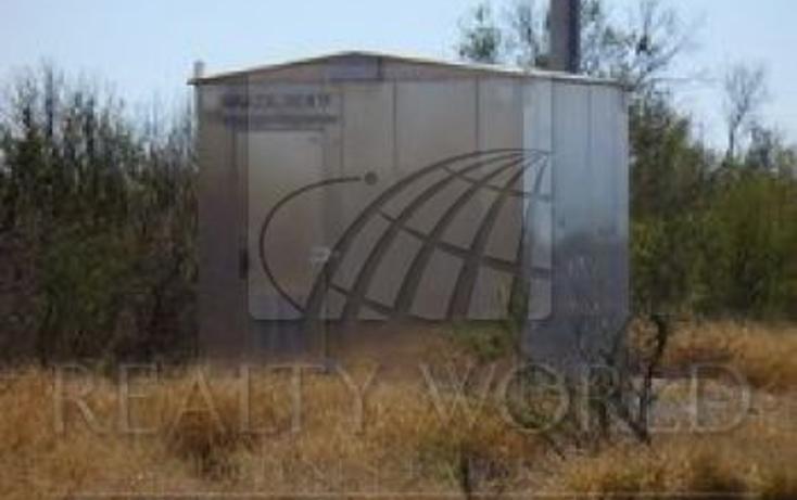 Foto de terreno habitacional en venta en, las presas, lampazos de naranjo, nuevo león, 1538125 no 02