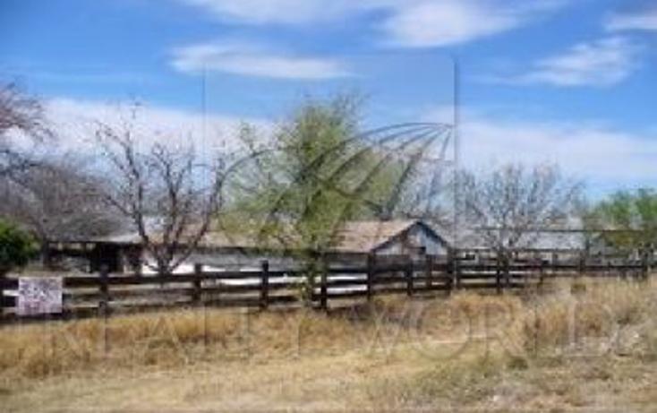 Foto de terreno habitacional en venta en, las presas, lampazos de naranjo, nuevo león, 1538125 no 05