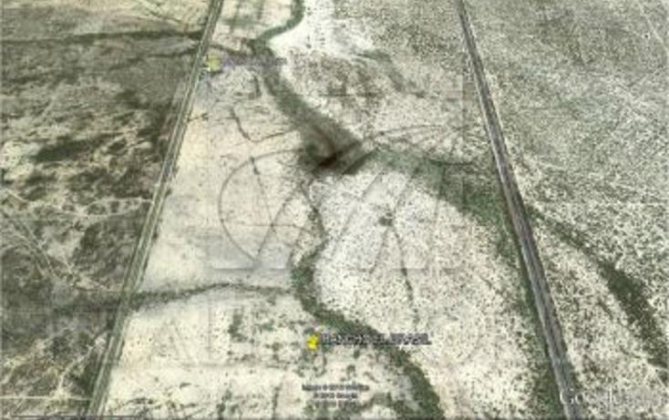 Foto de terreno habitacional en venta en, las presas, lampazos de naranjo, nuevo león, 1538125 no 07