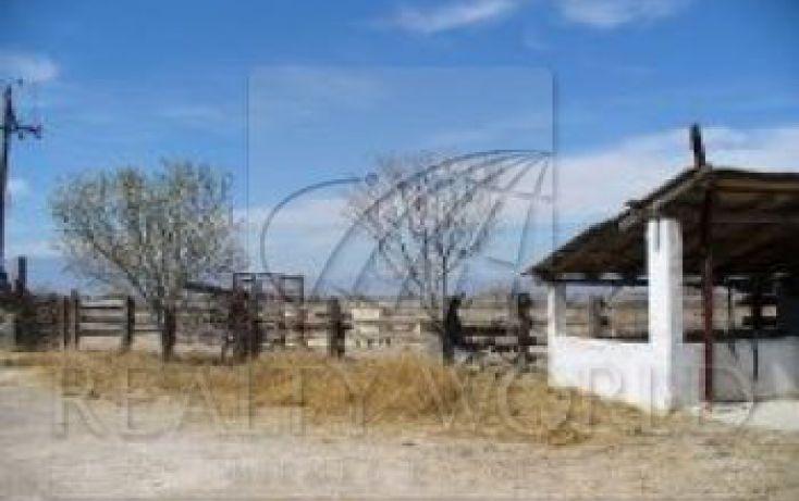Foto de terreno habitacional en venta en, las presas, lampazos de naranjo, nuevo león, 1538125 no 10