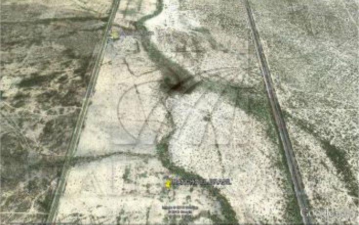 Foto de terreno habitacional en venta en, las presas, lampazos de naranjo, nuevo león, 1538125 no 12