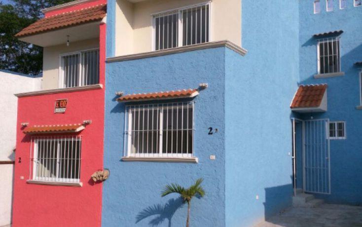 Foto de casa en venta en, las primaveras, coatepec, veracruz, 1695054 no 02