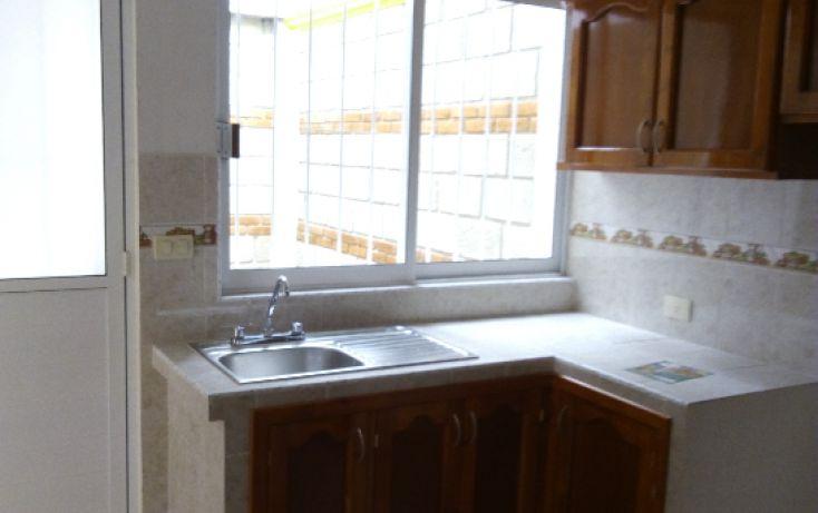 Foto de casa en venta en, las primaveras, coatepec, veracruz, 1695054 no 03