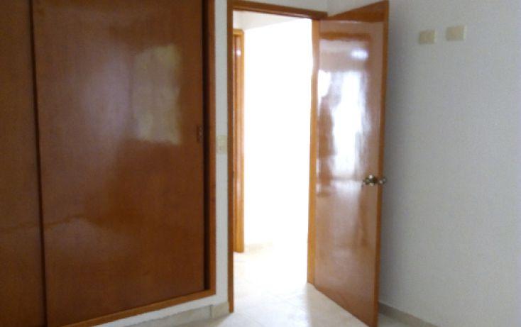 Foto de casa en venta en, las primaveras, coatepec, veracruz, 1695054 no 04