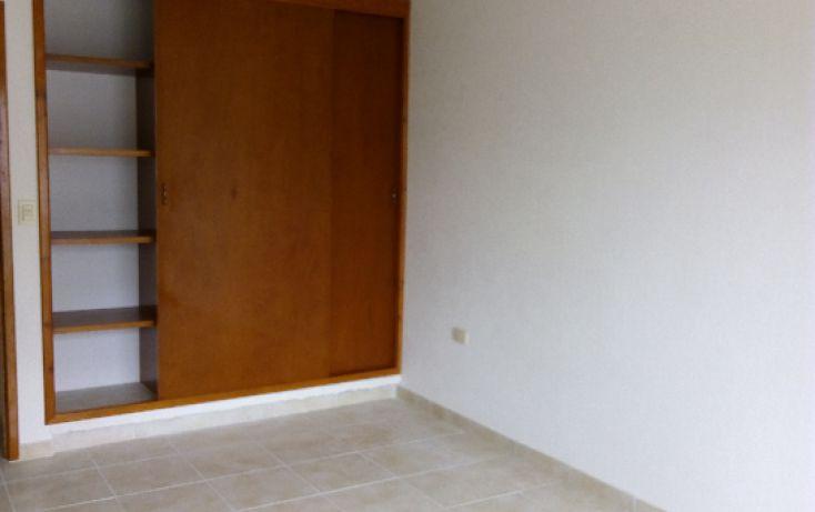 Foto de casa en venta en, las primaveras, coatepec, veracruz, 1695054 no 07