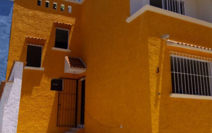 Foto de casa en venta en, las primaveras, coatepec, veracruz, 1695054 no 10