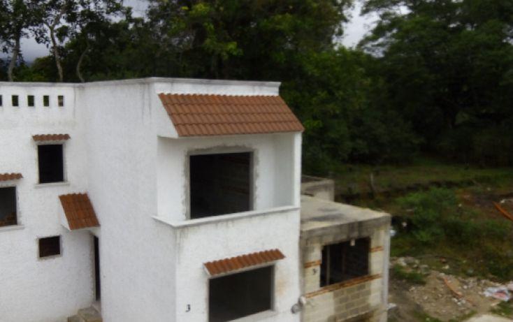 Foto de casa en venta en, las primaveras, coatepec, veracruz, 1695204 no 01