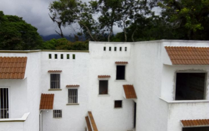 Foto de casa en venta en, las primaveras, coatepec, veracruz, 1695204 no 02