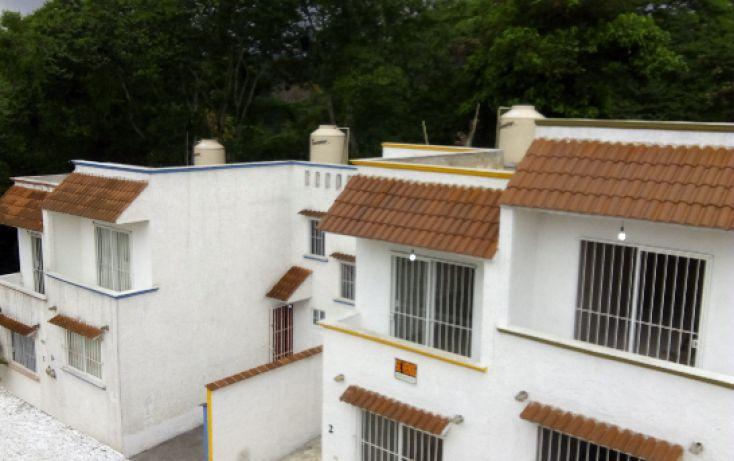 Foto de casa en venta en, las primaveras, coatepec, veracruz, 1695204 no 03