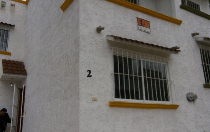 Foto de casa en venta en, las primaveras, coatepec, veracruz, 1695204 no 04