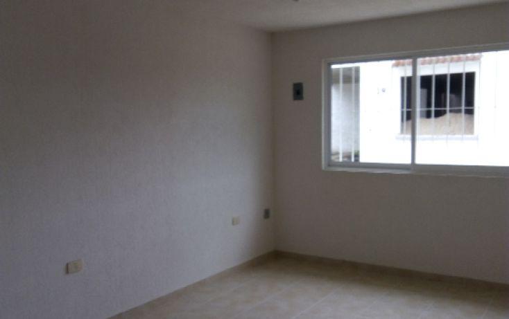 Foto de casa en venta en, las primaveras, coatepec, veracruz, 1695204 no 05