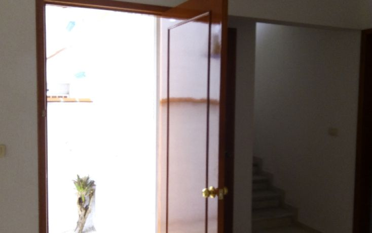 Foto de casa en venta en, las primaveras, coatepec, veracruz, 1695204 no 06
