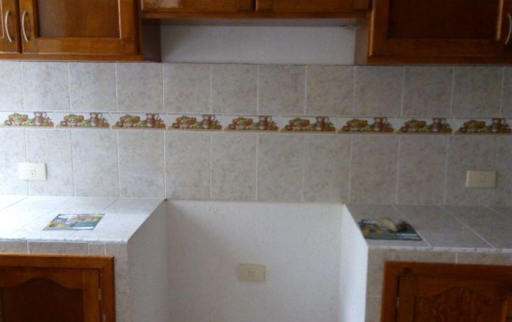 Foto de casa en venta en, las primaveras, coatepec, veracruz, 1695204 no 10