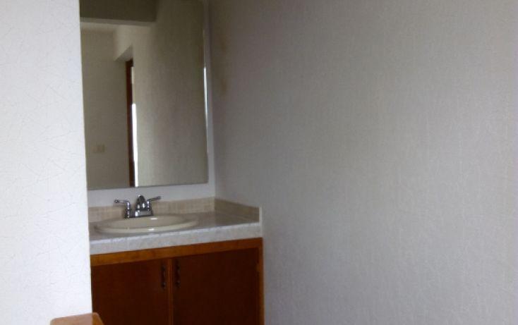 Foto de casa en venta en, las primaveras, coatepec, veracruz, 1695204 no 12
