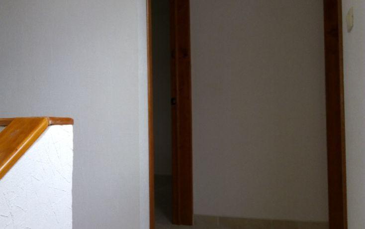 Foto de casa en venta en, las primaveras, coatepec, veracruz, 1695204 no 16