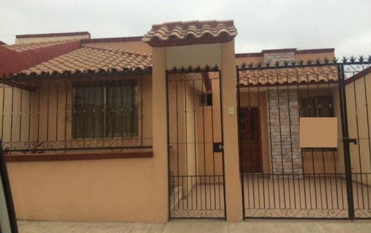 Foto de casa en venta en, las primaveras, coatepec, veracruz, 1941374 no 01