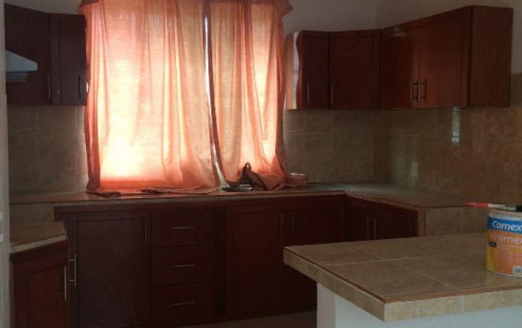 Foto de casa en venta en, las primaveras, coatepec, veracruz, 1941374 no 04