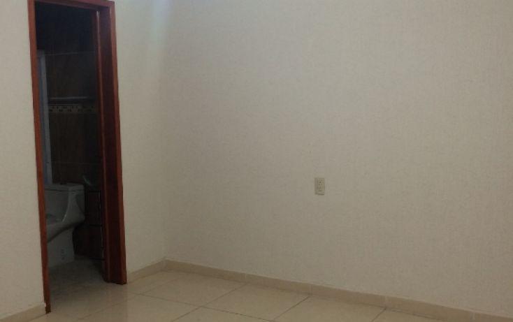 Foto de casa en venta en, las primaveras, coatepec, veracruz, 1941374 no 09