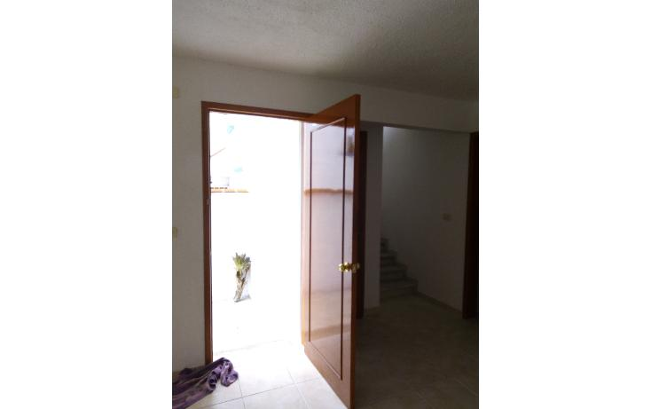 Foto de casa en venta en  , las primaveras, coatepec, veracruz de ignacio de la llave, 1062637 No. 04