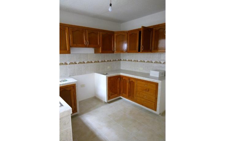 Foto de casa en venta en  , las primaveras, coatepec, veracruz de ignacio de la llave, 1062637 No. 06
