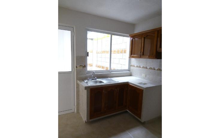 Foto de casa en venta en  , las primaveras, coatepec, veracruz de ignacio de la llave, 1062637 No. 07