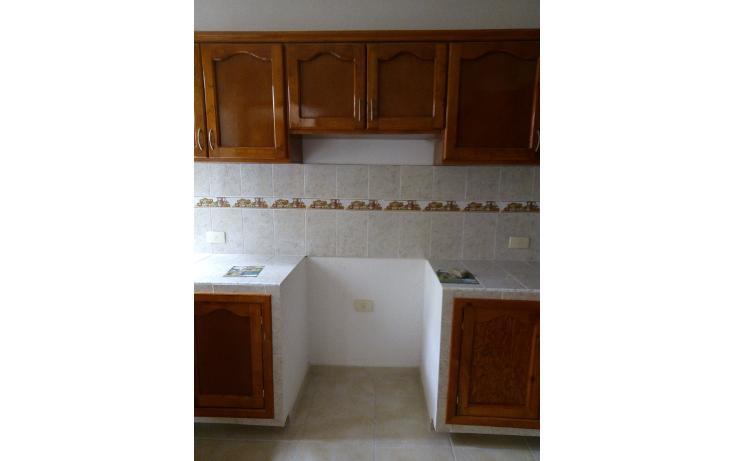 Foto de casa en venta en  , las primaveras, coatepec, veracruz de ignacio de la llave, 1062637 No. 08