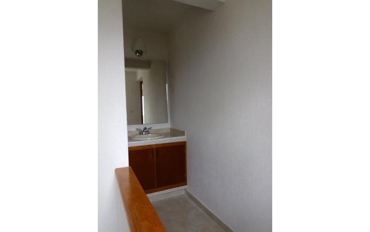 Foto de casa en venta en  , las primaveras, coatepec, veracruz de ignacio de la llave, 1062637 No. 10