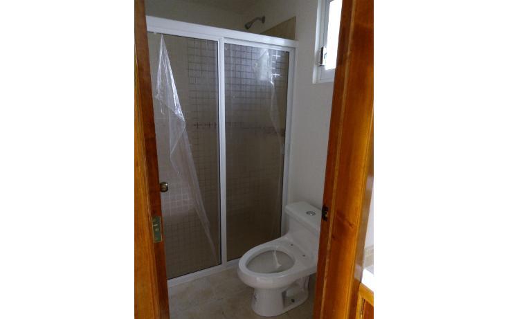 Foto de casa en venta en  , las primaveras, coatepec, veracruz de ignacio de la llave, 1062637 No. 11
