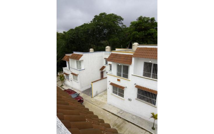 Foto de casa en venta en  , las primaveras, coatepec, veracruz de ignacio de la llave, 1062637 No. 16
