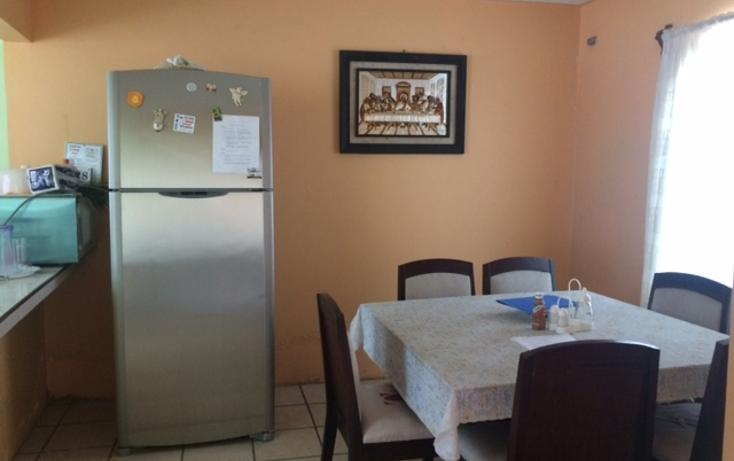 Foto de casa en venta en  , las primaveras, coatepec, veracruz de ignacio de la llave, 1241857 No. 02