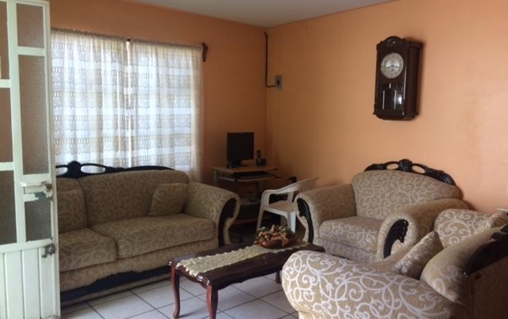 Foto de casa en venta en  , las primaveras, coatepec, veracruz de ignacio de la llave, 1241857 No. 03