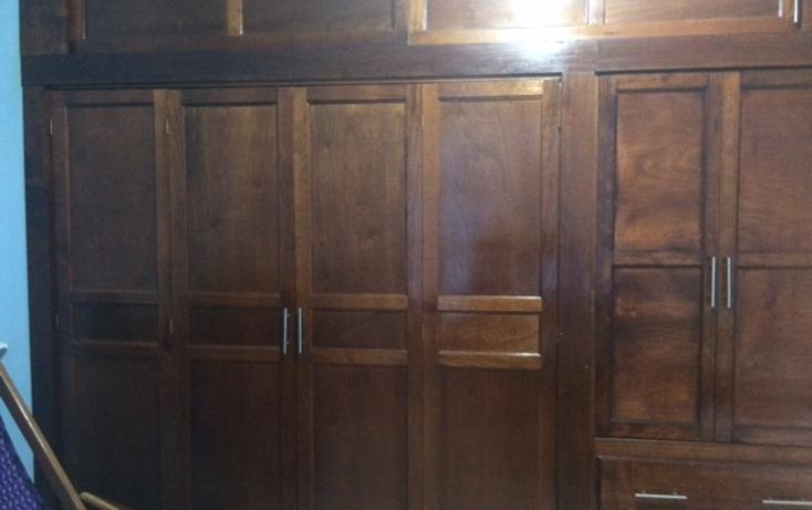 Foto de casa en venta en  , las primaveras, coatepec, veracruz de ignacio de la llave, 1241857 No. 04