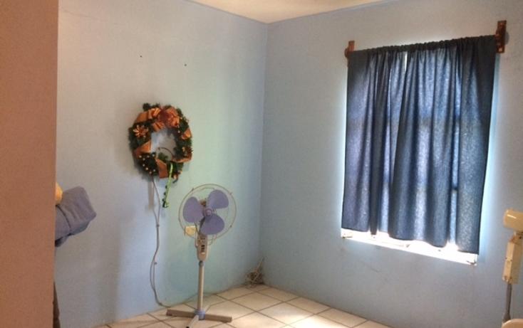Foto de casa en venta en  , las primaveras, coatepec, veracruz de ignacio de la llave, 1241857 No. 07