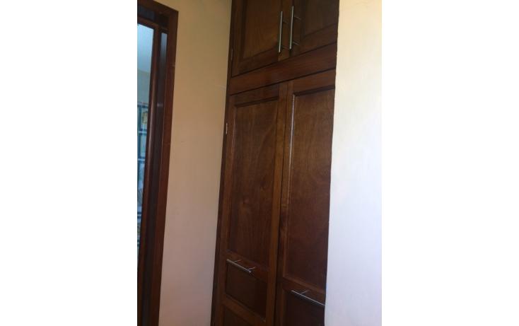 Foto de casa en venta en  , las primaveras, coatepec, veracruz de ignacio de la llave, 1241857 No. 09