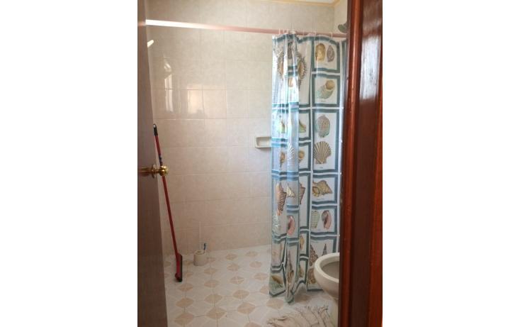 Foto de casa en venta en  , las primaveras, coatepec, veracruz de ignacio de la llave, 1241857 No. 10