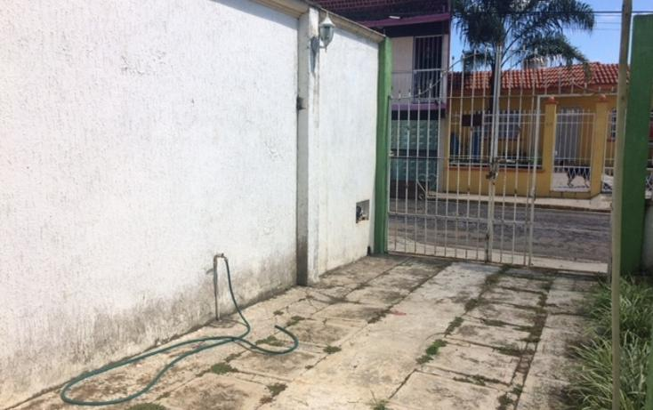 Foto de casa en venta en  , las primaveras, coatepec, veracruz de ignacio de la llave, 1241857 No. 11