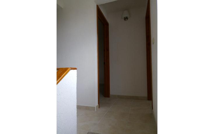 Foto de casa en venta en  , las primaveras, coatepec, veracruz de ignacio de la llave, 1695054 No. 05