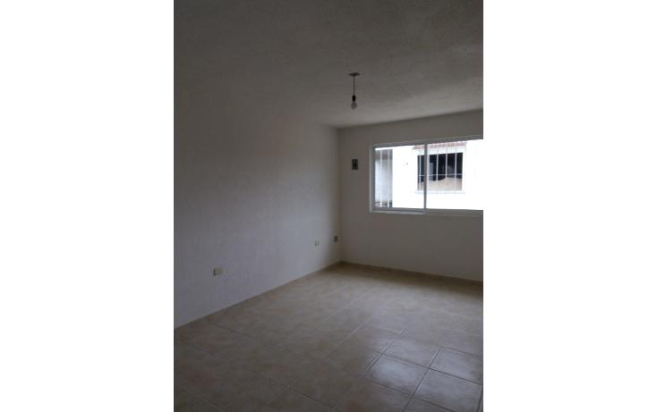 Foto de casa en venta en  , las primaveras, coatepec, veracruz de ignacio de la llave, 1695054 No. 08