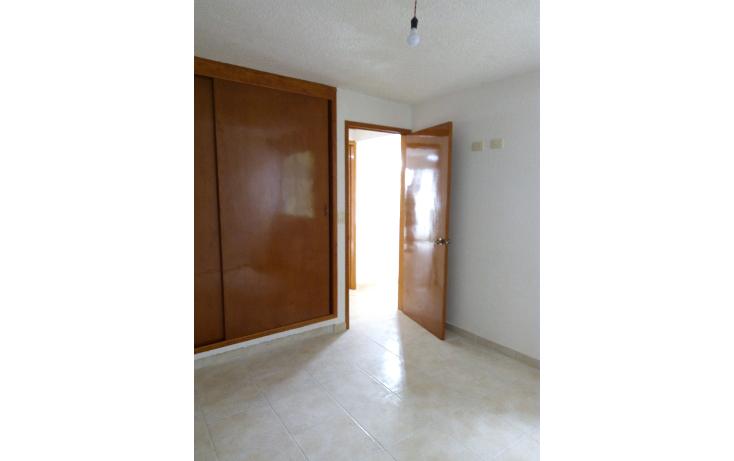 Foto de casa en venta en  , las primaveras, coatepec, veracruz de ignacio de la llave, 1695204 No. 12