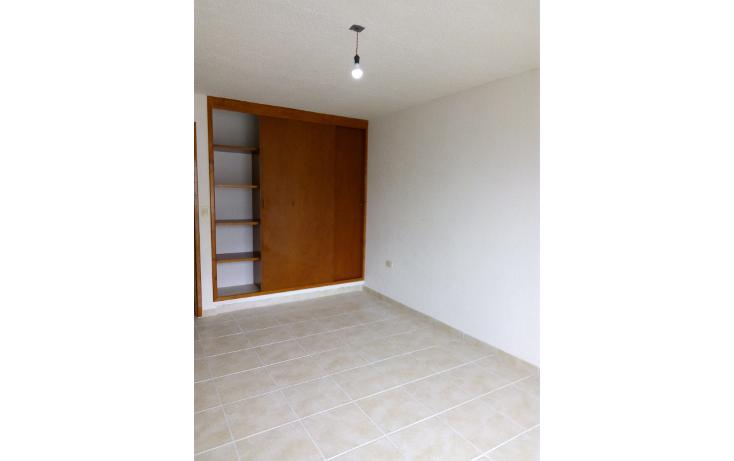 Foto de casa en venta en  , las primaveras, coatepec, veracruz de ignacio de la llave, 1695210 No. 04