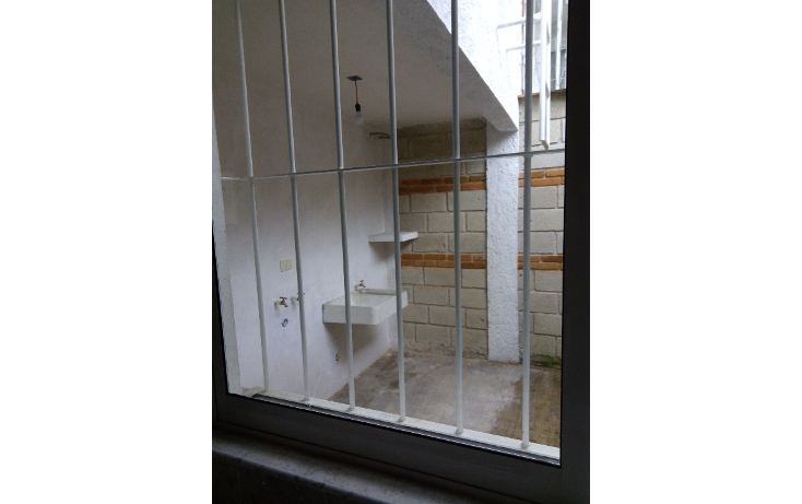 Foto de casa en venta en  , las primaveras, coatepec, veracruz de ignacio de la llave, 1695210 No. 10