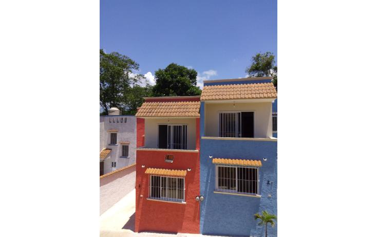 Foto de casa en venta en  , las primaveras, coatepec, veracruz de ignacio de la llave, 1695210 No. 14