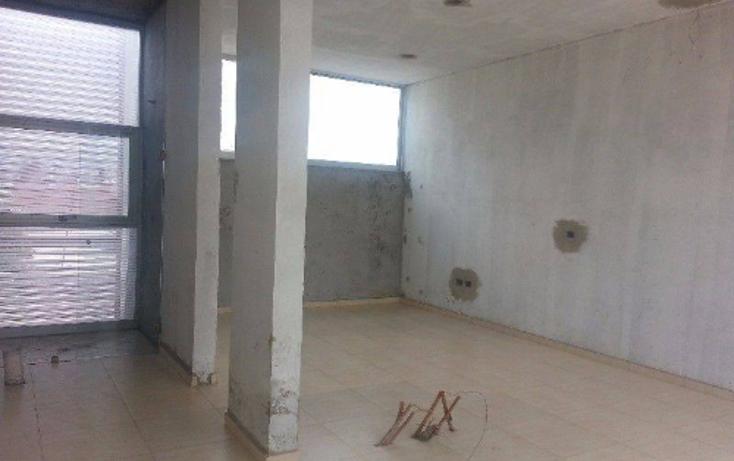 Foto de casa en venta en  , las primaveras, uruapan, michoacán de ocampo, 1365951 No. 02